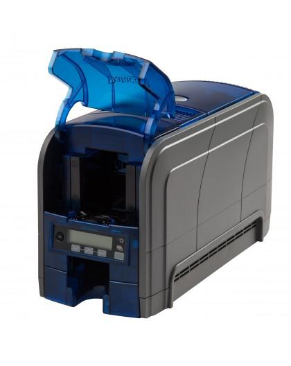 Drukarka kart DATACARD SD160