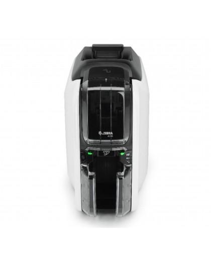 Drukarka kart ZC100 USB