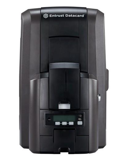 Drukarka kart DATACARD CR805